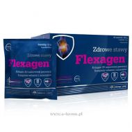 Olimp FLEXAGEN [1 sasz.] - olimp-flexagen-30sasz.jpg