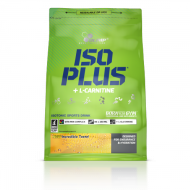 OLIMP Iso PLUS 1505g - olimp-iso-plus-1505g.png