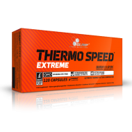 Olimp Thermo SPEED EXTREME  - olimp-thermo-speed-dieta-odchudzajaca.png