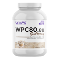 OSTROVIT WPC 80.eu 700g GOOD MORNING BIAŁKO WHEY - ostrovit-wpc80-eu-good-morning-700-g-puszka.png