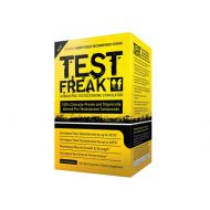 TEST FREAK NAJMOCNIESZY BOOSTER TESTOSTERONU 120 caps TRIBULUS  - pharma-booster-freak-test-120-kapsulek-b-iext52941341.jpg