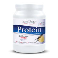Easy Body Protein POWDER BIAŁKO DIETA DUKANA [350 g.] - protein-powder.png