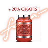 100% WHEY PROTEIN PROFESSIONAL 2820g Scitec - scc.jpg