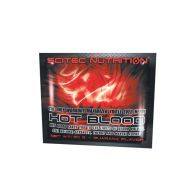 SCITEC HOT BLOOD 3.0 - SASZETKA 20g POMPA SKUPIENIE  - scitec_hot_blood_1_saszetka_20_gram_(1).jpg