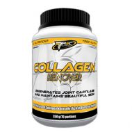 Trec Collagen RENOVER [350 g.] - trec-collagen-renover-350g.jpg