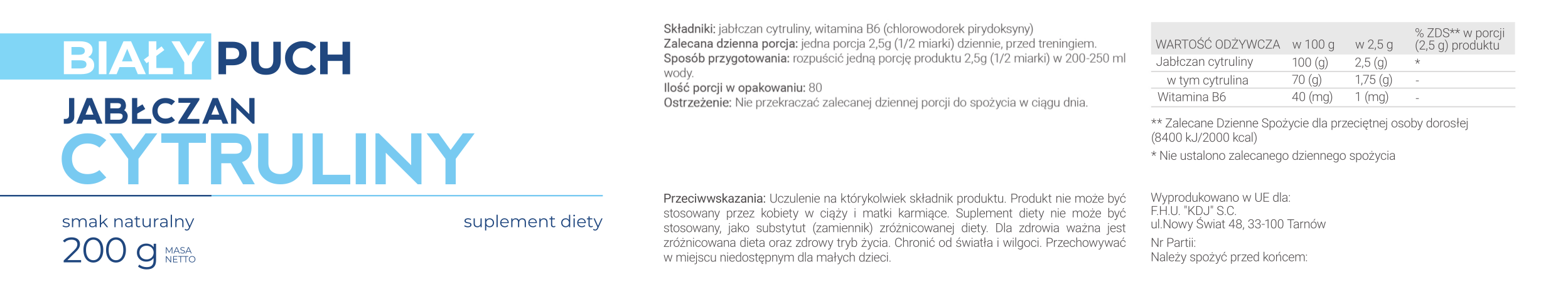 jablczancytruliny_bialypuch_(1).png