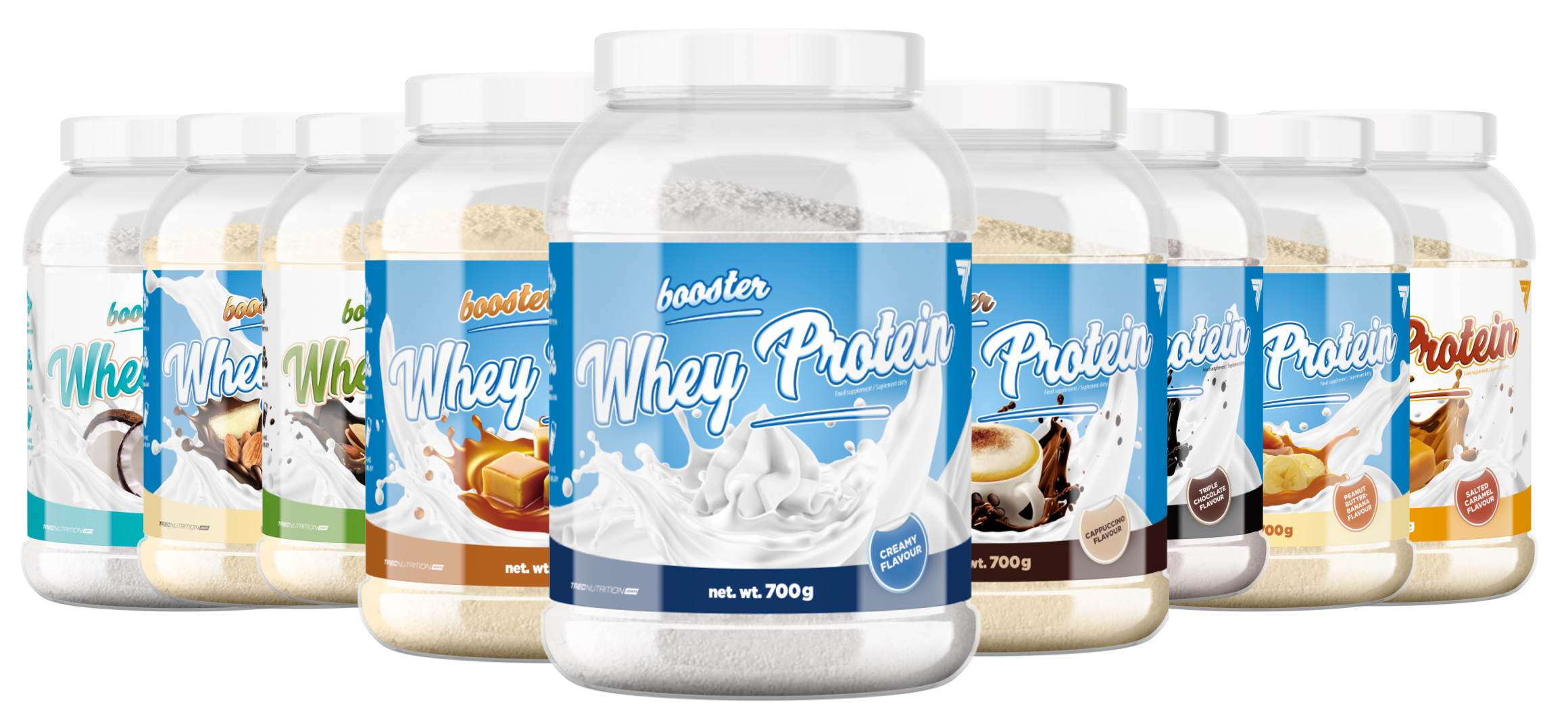 trec_whey_booster_front.png